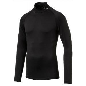 Puma Long Sleeve Golf Baselayer
