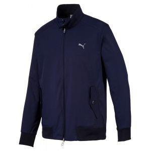 Puma Causeway Golf Jacket - X Collection