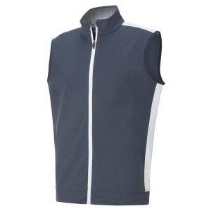 Puma CLOUDSPUN T7 Golf Vest