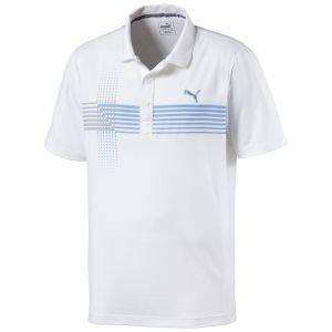 Puma Coaster Golf Polo
