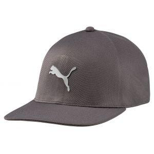 Puma Evoknit Pro Golf Hat - ON SALE