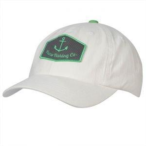 Puma Fishing Co. Adjustable Golf Hat