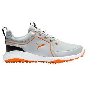 Puma JUnior Grip Fusion Golf Shoes