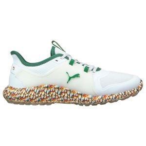 Puma IGNITE Fasten8 Arnold Palmer Golf Shoes