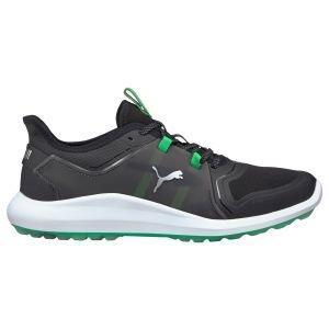 PUMA IGNITE Fasten8 X Golf Shoes