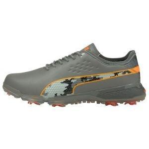PUMA IGNITE PROADAPT Delta X Collection Golf Shoes