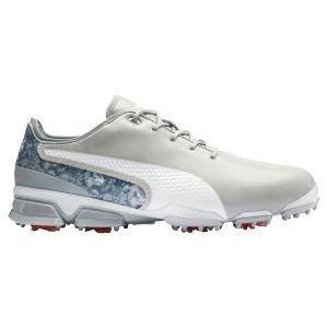 Puma Limited Edition Ignite ProAdapt Tournament Golf Shoes