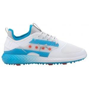 Puma IGNITE PWRADAPT Caged CTA Golf Shoes 2020