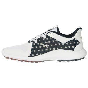 PUMA IGNITE Volition Fasten8 Golf Shoes 2021