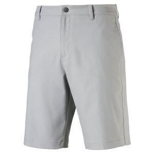 Puma Jackpot Golf Shorts
