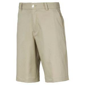 Puma Junior Boys Stretch Golf Shorts