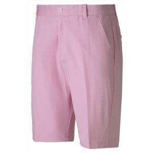 Puma Arnold Palmer Collection Latrobe Golf Shorts