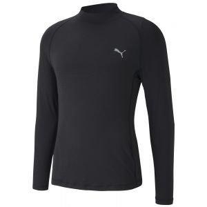 Puma Long Sleeve Golf Baselayer 2.0