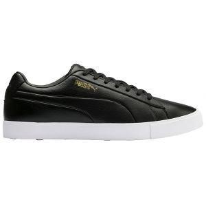 Puma OG Golf Shoes Black/Black