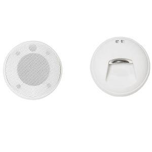 Puma PopTop Mini Bluetooth Speaker