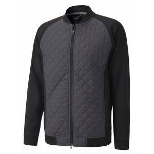 Puma Primaloft Stlth Golf Jacket