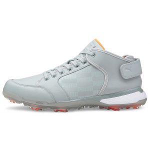 PUMA PROADAPT Delta Mid Golf Shoes High Rise/High Rise