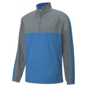 Puma Riverwalk Wind Golf Jacket