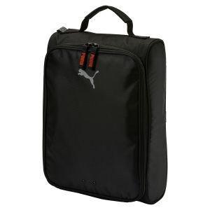 Puma Golf Shoe Bag - ON SALE