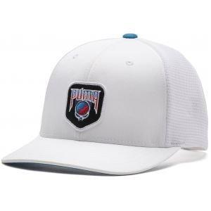 Puma Trucker P 110 Love/Haight Snapback Golf Hat
