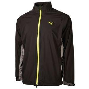 Puma Ultradry Rain Golf Jacket