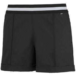 Puma Womens Elastic Golf Shorts