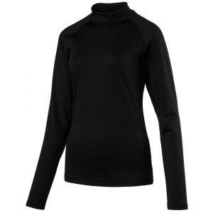 PUMA Women's Long Sleeve Golf Baselayer 574124