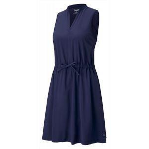 Puma Womens Newport Golf Dress