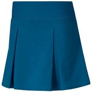 PUMA Women's PWRSHAPE Fashion Golf Skirt 597720