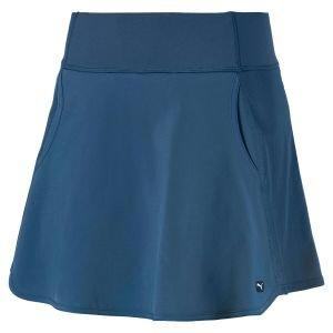 Puma Womens PWRSHAPE Fashion Golf Skirt On Sale