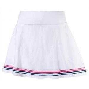 Puma Womens PWRShape Ribbon Golf Skirt - ON SALE