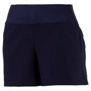 Puma Womens PWRShape Golf Shorts