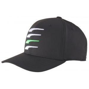 PUMA Junior Moving Day 110 Snapback Golf Hat