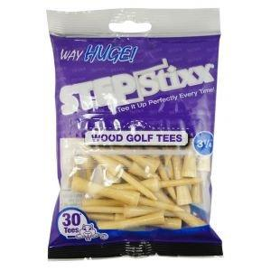 Ripstixx Way Huge 3.25 Step Stixx Golf Tees