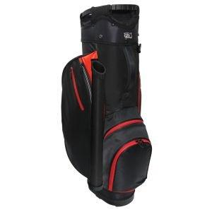 RJ Sports RX 6.0 Cart Bag On Sale