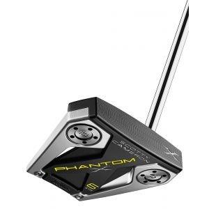 Titleist Scotty Cameron Phantom X 6str Putter 2020 - Heavy