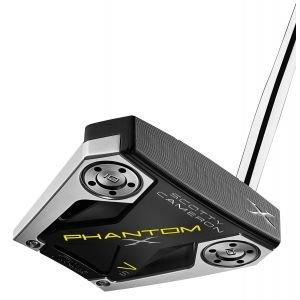 Titleist Scotty Cameron Phantom X 7.5 Putter 2020 - Heavy