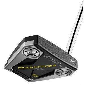 Titleist Scotty Cameron Phantom X 8.5 Putter 2020 - Heavy