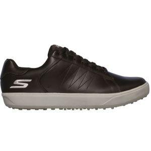 Skechers 54534 Drive 4 Golf Shoes