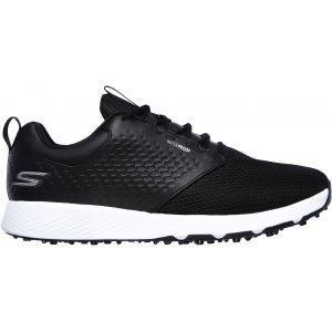 Skechers Go Golf Elite V.4 Prestige Golf Shoes Black/White 2020