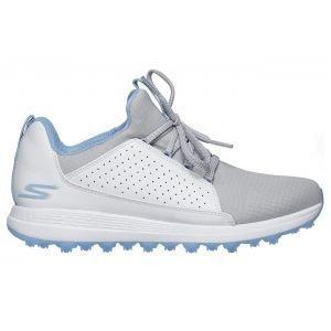 Skechers Womens Golf Golf Max Mojo Golf Shoes