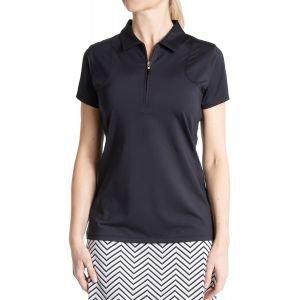 Sport Haley Women's Aria Golf Polo