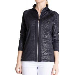 Sport Haley Women's Soleste Golf Jacket