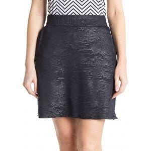 Sport Haley Women's Soleste Golf Skirt