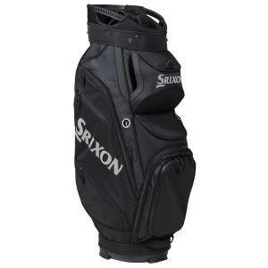 Srixon Z Cart Bag
