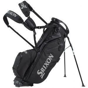 Srixon Z Stand Bag