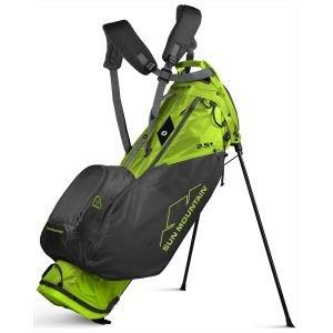 Sun Mountain 2.5+ 14-Way Stand Bag 2020