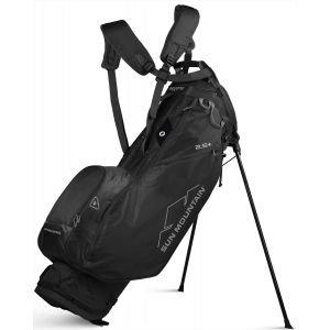 Sun Mountain 2.5+ Stand Bag 2020