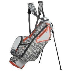 Sun Mountain 3.5LS Stand Bag 2021