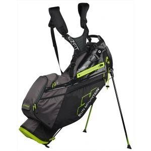 Sun Mountain 4.5LS 14-Way Golf Stand Bag 2021
